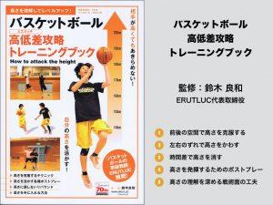 高低差攻略トレーニングブック_001