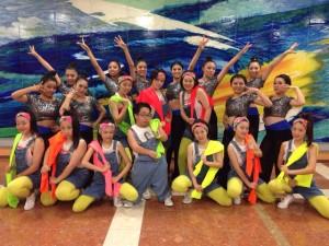 dance2014.07.13-2